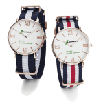 Montre Dandy assorties