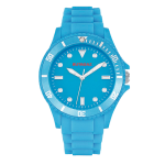 Montre Freeze 2 coul.