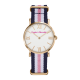 Montre Dandy Bracelet Rose